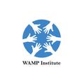 WAMP Institute (@wampinstitute) Avatar