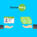 Doctor Đồng (@doctordong) Avatar