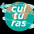 CulturasOnline (@culturasonline) Avatar