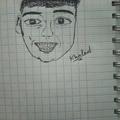 (@ahmedali97) Avatar