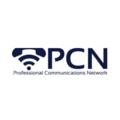 Professional Communications Network (@pcnanswers) Avatar