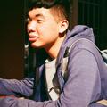 Chen Chun Yo (@chenchunyo) Avatar