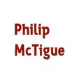 Philip McTigue (@philipmctigue7) Avatar