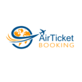 My Air Ticket Booking (@myairticketbooking) Avatar