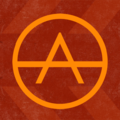 Arcadia Adventures (@arcadiaadventures) Avatar