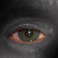 Alex  W. Zaleski (@darkroomimaging) Avatar