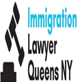 Immigration Lawyer Queens (@queensimmigration) Avatar