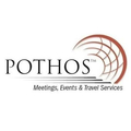 Pothos, Inc. (@pothosevents) Avatar