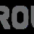 Lrc Group Inc (@lrcgroupinc) Avatar