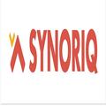 Synoriq RND & OPC Private Limited (@synoriq) Avatar
