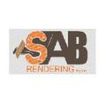 SAB Rendering (@sabrendering) Avatar