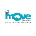iMove Group	 (@imovegroup) Avatar