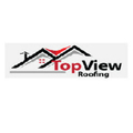 Top View Roofing (@topviewroof) Avatar