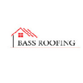 Bass Roofing (@bassroofing) Avatar