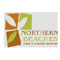 Northern Beaches Tree and Garden (@northernbeaches) Avatar