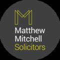 Matthew Mitchell Solicitors (@matthewmitchell) Avatar
