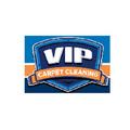VIP Carpet Cleaning (@vipcarpet) Avatar