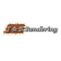 J & R Rendering (@jrrendering) Avatar