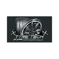 Tyre Tech Wheels & Auto Service (@tyretech) Avatar