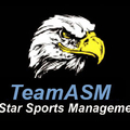 Team Asm (@teamasm) Avatar