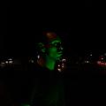 ebeel0 (@ebeel08) Avatar