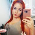 Natali (@nat_v23) Avatar