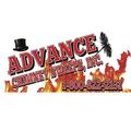 Advance Chimney Sweeps (@advancechimne) Avatar