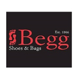 Begg Shoes (@beggshoesbags) Avatar