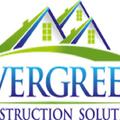 Evergreen Roofing NC (@evergreenroofingnc3) Avatar