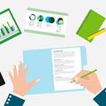 Uk Business Profiles (@ukbusinessprofiles) Avatar