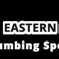 SPS Plumbers - Eastern Suburbs (@spsplumberseastern) Avatar