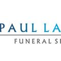 Paul Lahood Funerals (@paullahood) Avatar