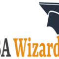 MBA wizards (@mbawizards) Avatar