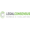 Legal Consensus, PLLC (@legalconsensus) Avatar