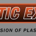 RBM Plastics Extrusions (@rbmplastic) Avatar