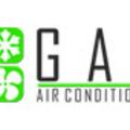 GAM Air Conditioning (@gamaircondition) Avatar