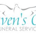 Heaven's Own (@heavensown) Avatar