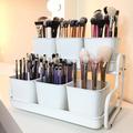 Makeup Collection (@makeutips4) Avatar