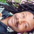 Winston Davis (@bargainsushi) Avatar