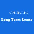 Quick Long Term Loans (@quicklongtermloans) Avatar