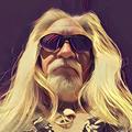 Johnny Stork (@johnnystork) Avatar