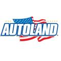 Autoland Toyota (@autolandtoyota) Avatar