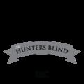 The Hunters Blind (@thehuntersblind) Avatar