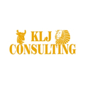 KLJ Consulting (@klj-consulting) Avatar
