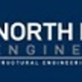 northbarengineer (@northbarengineer) Avatar