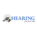 My Hearing Center (@myhearingcenter) Avatar