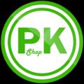 pkshop.pk (@pkshop) Avatar