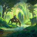 q (@qingkongdy) Avatar