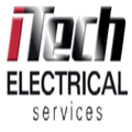 (@itechelectricalservices) Avatar