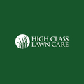 High Class Lawn Care (@highclasslawncare) Avatar